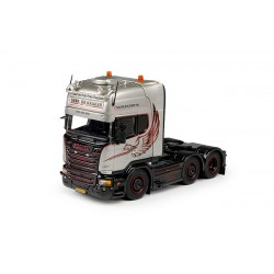 Tekno Scania R streamline...