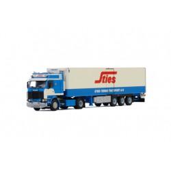 WSI Scania 143 M 450 Estepe...