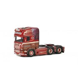 WSI Scania R Streamline...