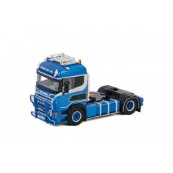 WSI Scania R6 highline...