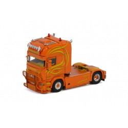 WSI Scania R6 topline Aurenico