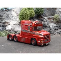Tekno Scania T highline...