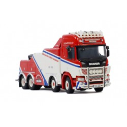 WSI Scania NGS R highline...