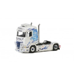 WSI Scania S Normal cab LF...