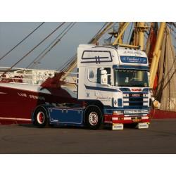 WSI Scania 164 L 480...