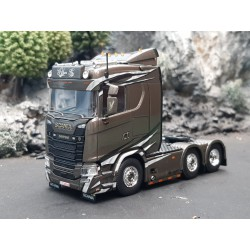 Tekno Scania NGS S normal...