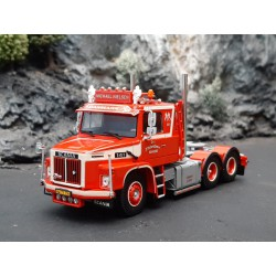 Tekno Scania T141 Michael...