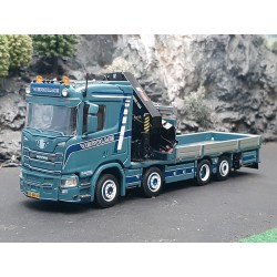 Tekno Scania NGS R normal...