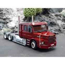 Tekno Scania T142 H ( 930 )...
