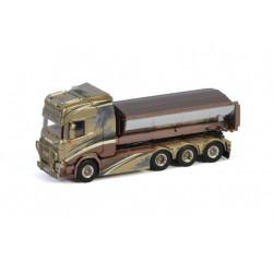 WSI Scania NGS R650...