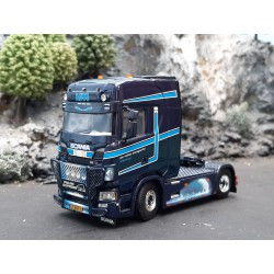 WSI Scania NGS S500...