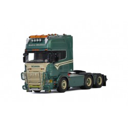 WSI Scania R5 topline 6x2...