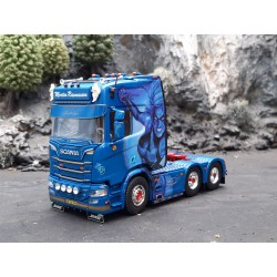 Tekno Scania NGS R highline...