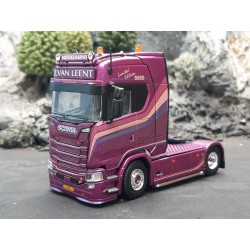 Tekno Scania NGS S650...