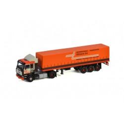 WSI Scania 113 M 360...