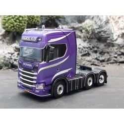 WSI Scania NGS S520...