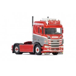 WSI Scania NGS R normal cab...