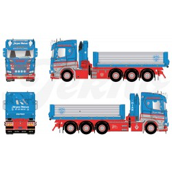 Tekno Scania NGS P normal...