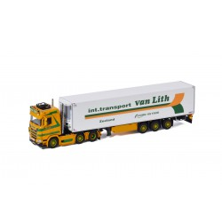 WSI Scania NGS S normal cab...