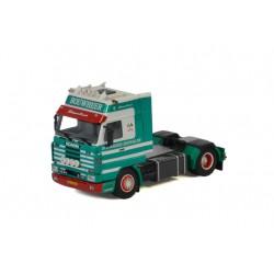 WSI Scania 143 M 420...