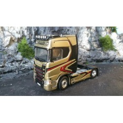 Tekno Scania NGS S730...
