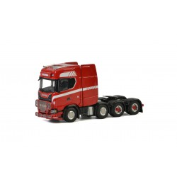 WSI Scania S Highline 8x4...