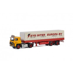 WSI Scania 111 Weys Inter...