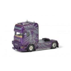 WSI Scania R6 topline ML...