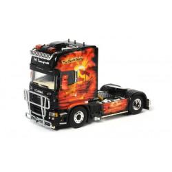 WSI Scania R5 topline...